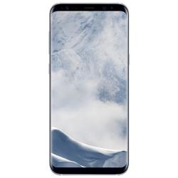 Protector cristal templado para Samsung S8 PLUS