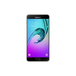 ristal templado para Samsung Galaxy A7 (2016)