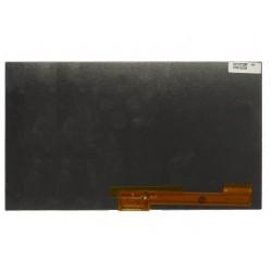 Pantalla LCD 3GO GT10K2IPS XYH-101H23 XYX-101H23
