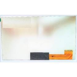 Pantalla LCD Woxter SX 200 Prixton 1700