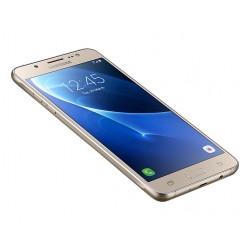 Protector cristal templado Samsung Galaxy J5 2016