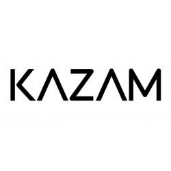 Pantalla táctil Kazam Trooper 450 FPC-YCTP50113HS V0