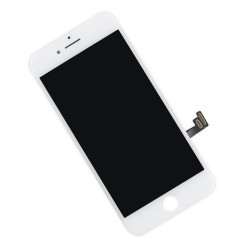Pantalla iPhone 7 A1660 A1778