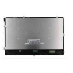 Pantalla LCD Onix 10.1 Wintel