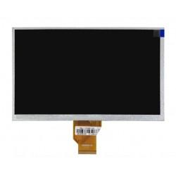 Pantalla LCD Wolder Like Brigmton BTPC-902