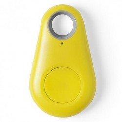 Llavero localizador GPS inteligente alarma anti perdida