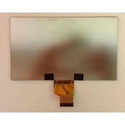Pantalla LCD 570I40M4231 / HGMF0701684003A AOTOM / HGMF0701684003A1