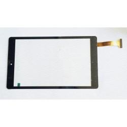 Pantalla tactil UNUSUAL 9W touch digitalizador