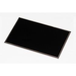 Pantalla LCD Wolder miTab Evolution W2 W1