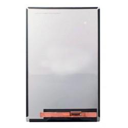 Pantalla LCD Lenovo Yoga Tab 3 8 TV080WXM-NL3 YT3-850F