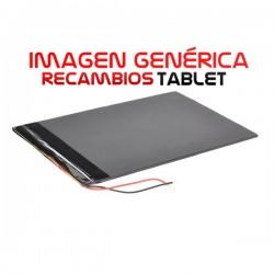 Batería para tablet Energy Sistem Neo 9, LOS 40 PRINCIPALES e ITWorks TM1006