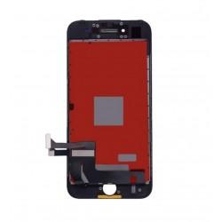 Pantalla LCD y táctil iPhone 7 Plus A1661 A1784 blanco