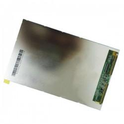 Pantalla LCD Brigmton BTPC-970QC3G-N BP096WX1-100