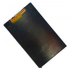 Pantalla LCD Wolder miTab Vermont KR101ICOS 1030301393