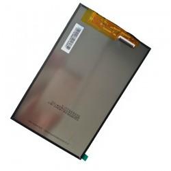 Pantalla LCD Wolder miTab Amsterdam repuesto