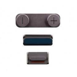 Botones para iphone 5S