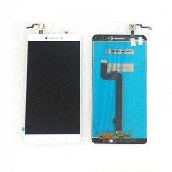 Pantalla completa Xiaomi Mi Max LCD y táctil