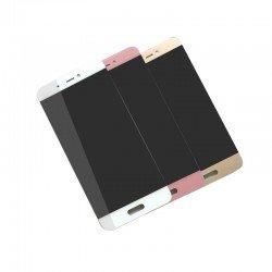 Pantalla completa Xiaomi Mi5 LCD y táctil