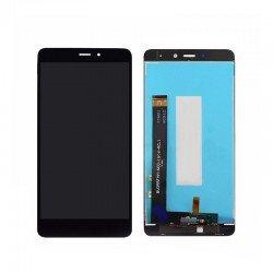 Pantalla completa Xiaomi Redmi Note 4 LCD y táctil