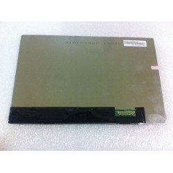 Pantalla LCD Xtreme Tab X101 display