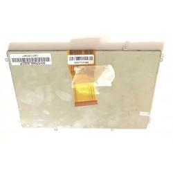 Pantalla LCD BLUSENS PACHA 7300100070 E203460 WY070ML202CP