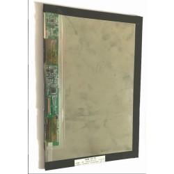 Pantalla LCD Archos 101 G9 KD101N4-40NA-A2 display