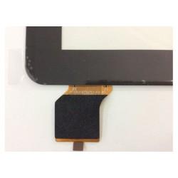 Pantalla táctil HT1011 (GT9271)-F0-A0