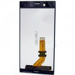 Pantalla completa Sony Xperia XZ LCD y táctil