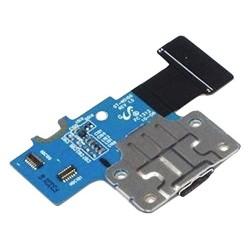 Jack micro usb flex para Samsung N5100 N5110