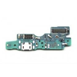 Flex Conector de Carga Huawei Mate S placa USB
