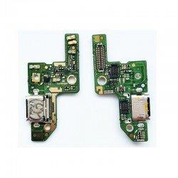 Flex Conector de Carga Huawei Honor 8 placa USB