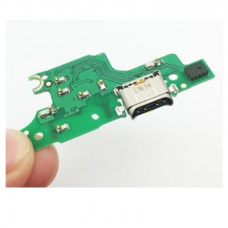 Flex Conector de Carga Huawei Nova placa USB