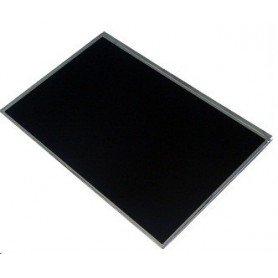 Repuesto pantalla LCD para Samsung Galaxy Tab 10,1 P5100 P5110