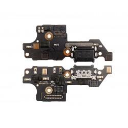 Flex Conector de Carga Huawei Mate 9 placa USB