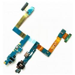 Flex Conector de Carga Samsung Galaxy Tab A SM-P550