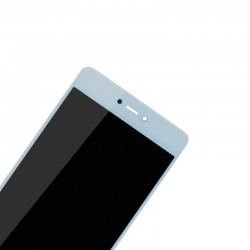 Pantalla completa Gionee F103 pro o f103b táctil y LCD