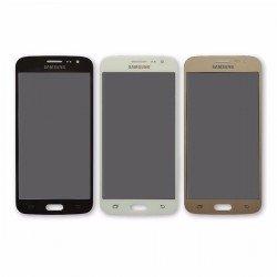 Pantalla completa Samsung Galaxy J2 2016 J210F táctil y LCD