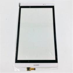 Pantalla táctil Huawei Mediapad M2 8 M2-801L M2-802L M2-803L HMCF-080-2027-V7