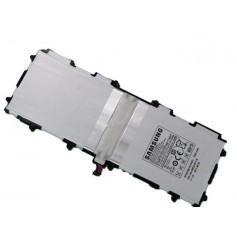 Batería Original Samsung Galaxy 10,1 N8000 P7510 P7500 P5100 P5110 N8010