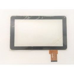 Pantalla táctil Master tablet 9 300-N3843M-A00 / YJZ05FPC-V0