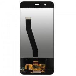 Pantalla completa Huawei P10 táctil y LCD