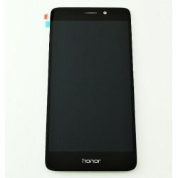 Pantalla completa Honor 5C táctil y LCD