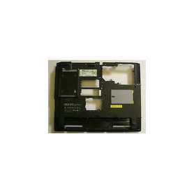 Carcasa inferior placa base ASUS A6000 13-Ndk1AP040-3