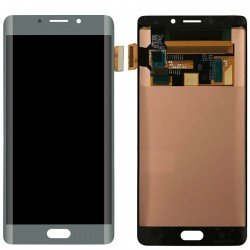 Pantalla completa Xiaomi Mi Note 2 táctil y LCD