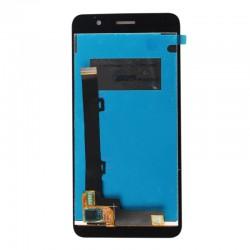 Pantalla completa Huawei Enjoy 5 Y6 PRO táctil y LCD