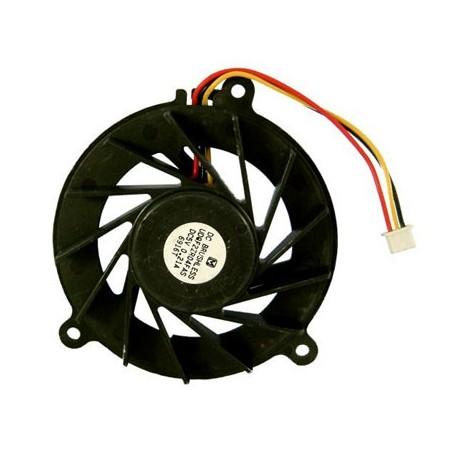 Ventilador ASUS A6000 UDQF2ZR04FAS