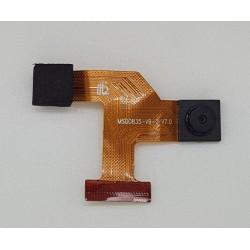 Cable flex CAMARA DELANTERA Y TRASERA MSD0835-V9-2 V7.0 Wolder miTab Brooklyn