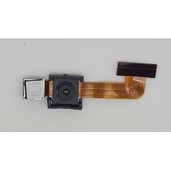 CABLE Cable flex CAMARA DELANTERA Y TRASERA YL-HQN102-G2845 Wolder miTab Copenhague