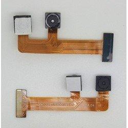 Cable flex CAMARA DELANTERA LYH1224-11D9-V1.0 Wolder miTab Think