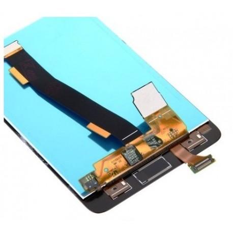 Pantalla completa Xiaomi Mi5S LCD y táctil